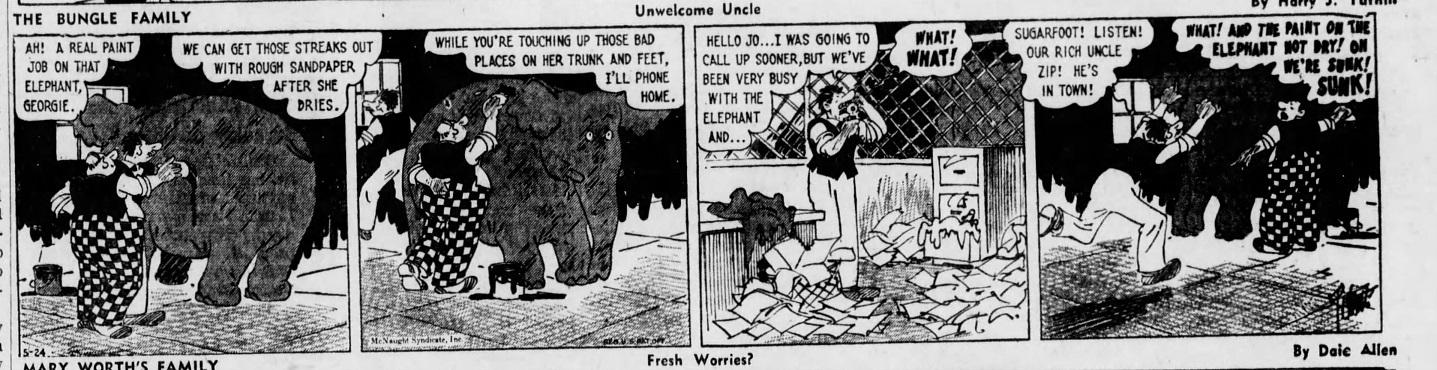 The_Brooklyn_Daily_Eagle_Fri__May_24__1940_(5).jpg