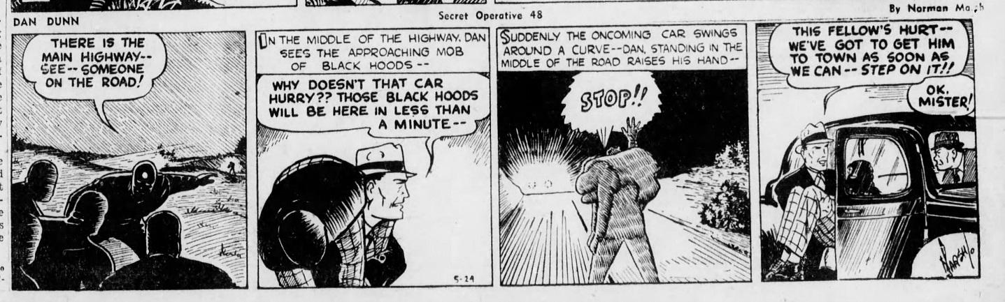 The_Brooklyn_Daily_Eagle_Fri__May_24__1940_(7).jpg