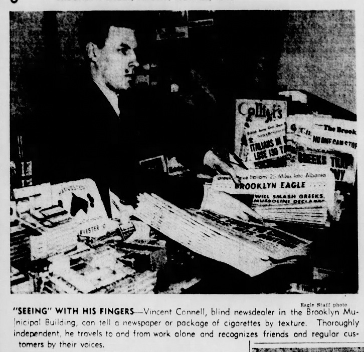 The_Brooklyn_Daily_Eagle_Fri__Nov_22__1940_(2).jpg