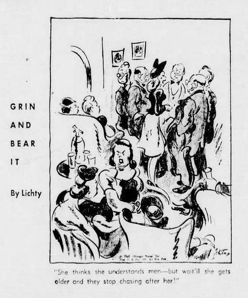 The_Brooklyn_Daily_Eagle_Fri__Oct_11__1940_(1).jpg