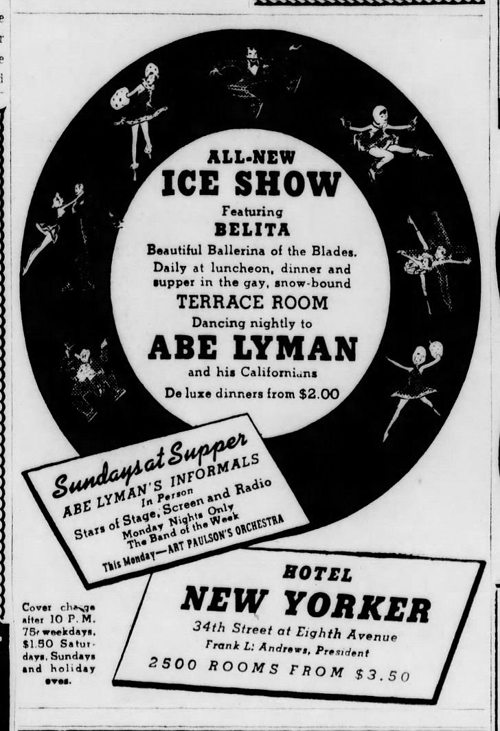 The_Brooklyn_Daily_Eagle_Fri__Oct_11__1940_(2).jpg