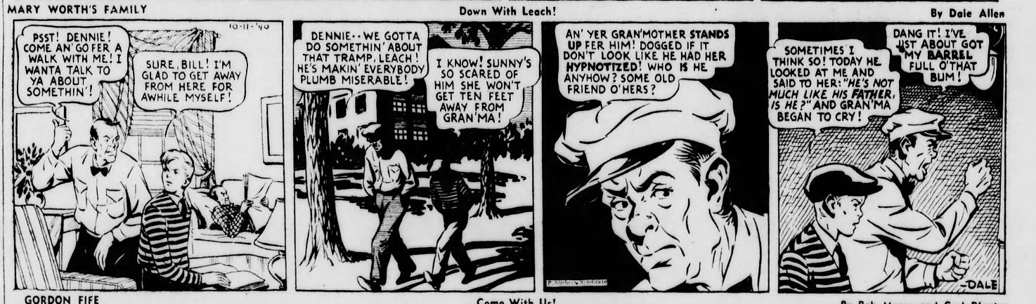 The_Brooklyn_Daily_Eagle_Fri__Oct_11__1940_(5).jpg