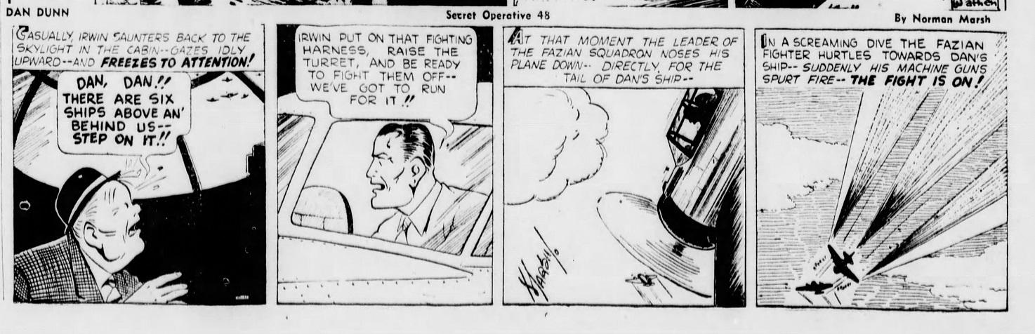 The_Brooklyn_Daily_Eagle_Fri__Oct_11__1940_(6).jpg