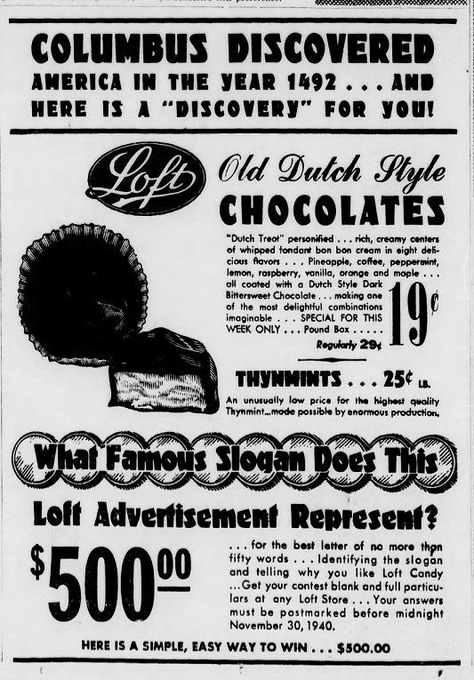 The_Brooklyn_Daily_Eagle_Fri__Oct_11__1940_.jpg