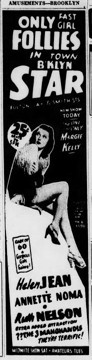 The_Brooklyn_Daily_Eagle_Fri__Oct_4__1940_(1).jpg