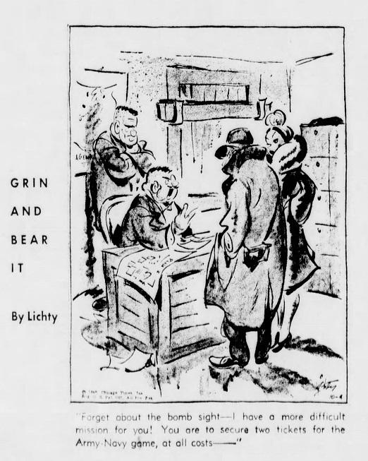 The_Brooklyn_Daily_Eagle_Fri__Oct_4__1940_(2).jpg