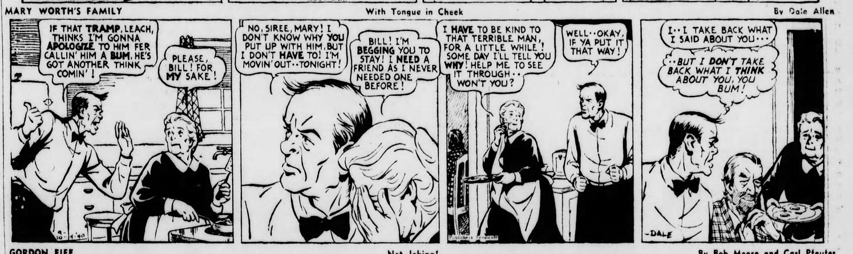 The_Brooklyn_Daily_Eagle_Fri__Oct_4__1940_(6).jpg