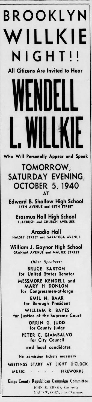 The_Brooklyn_Daily_Eagle_Fri__Oct_4__1940_.jpg
