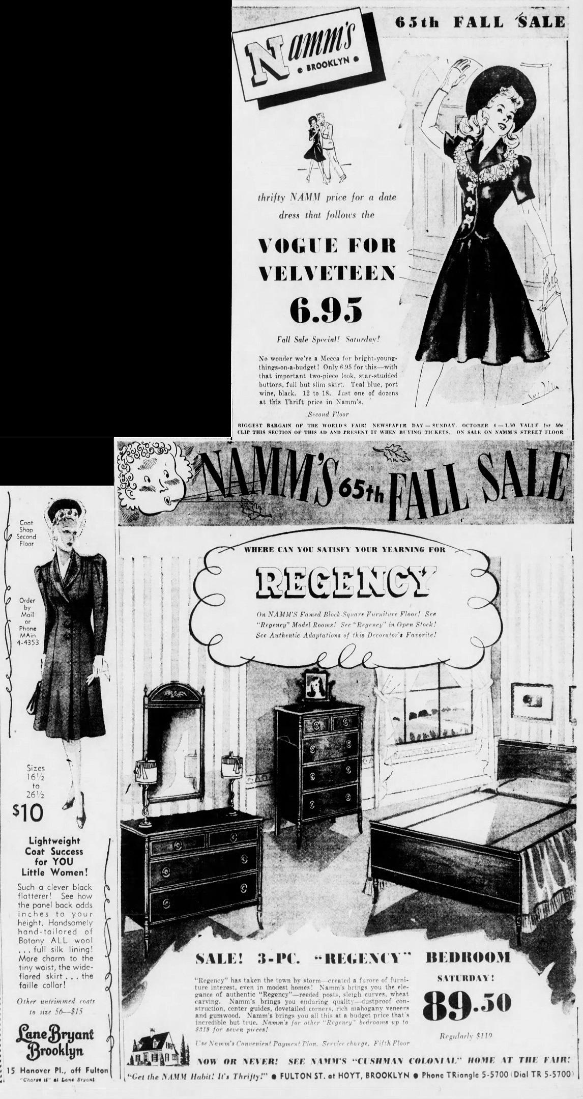 The_Brooklyn_Daily_Eagle_Fri__Sep_27__1940_(1).jpg