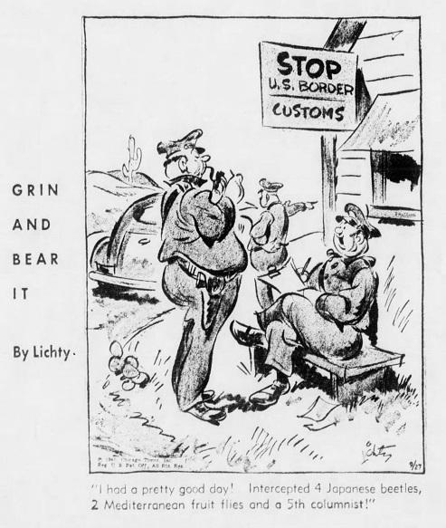 The_Brooklyn_Daily_Eagle_Fri__Sep_27__1940_(2).jpg