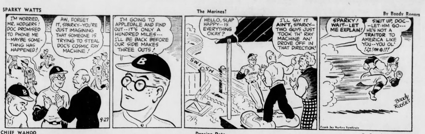 The_Brooklyn_Daily_Eagle_Fri__Sep_27__1940_(4).jpg