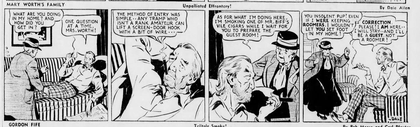 The_Brooklyn_Daily_Eagle_Fri__Sep_27__1940_(6).jpg