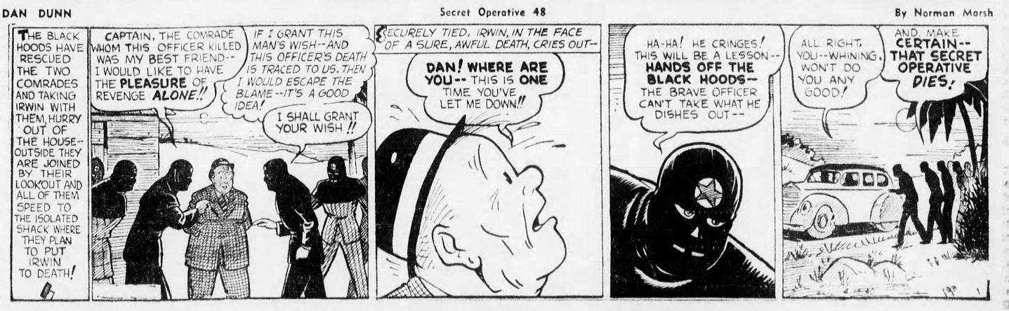 The_Brooklyn_Daily_Eagle_Mon__Apr_15__1940_(5).jpg