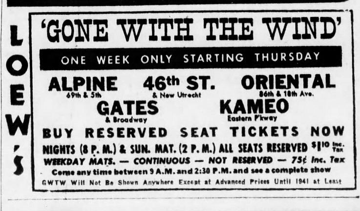 The_Brooklyn_Daily_Eagle_Mon__Apr_8__1940_(1).jpg