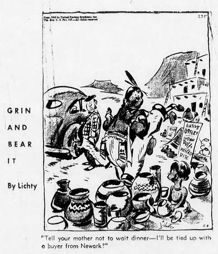 The_Brooklyn_Daily_Eagle_Mon__Apr_8__1940_(2).jpg