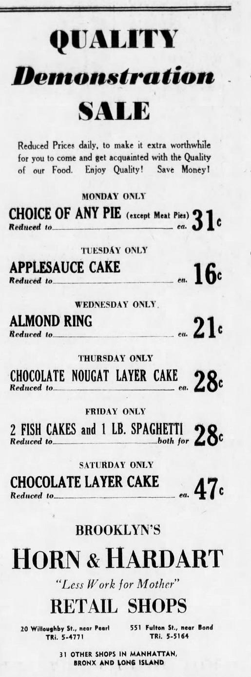 The_Brooklyn_Daily_Eagle_Mon__Apr_8__1940_(4).jpg