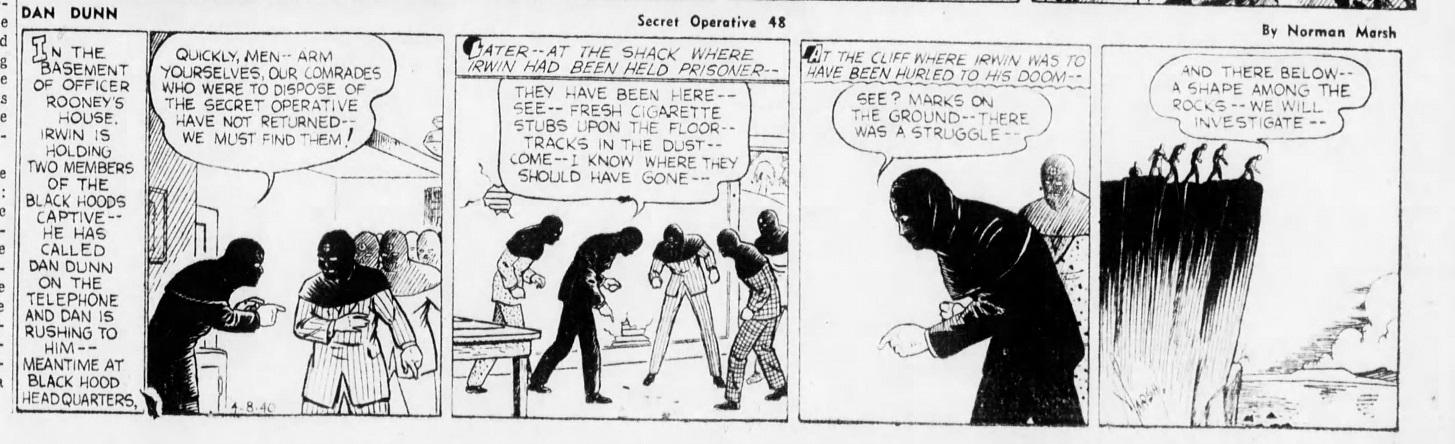 The_Brooklyn_Daily_Eagle_Mon__Apr_8__1940_(7).jpg