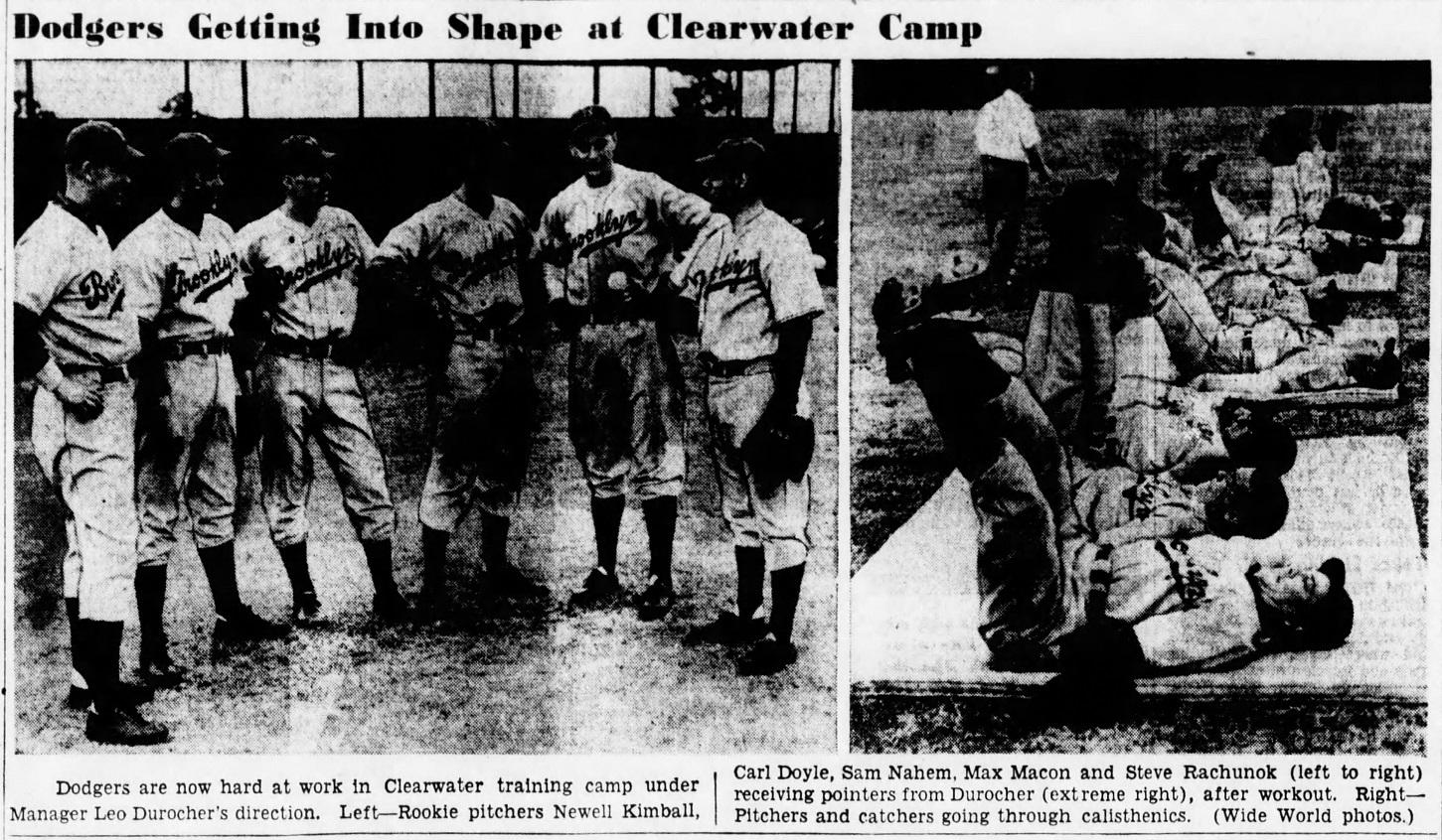 The_Brooklyn_Daily_Eagle_Mon__Feb_19__1940_(1).jpg