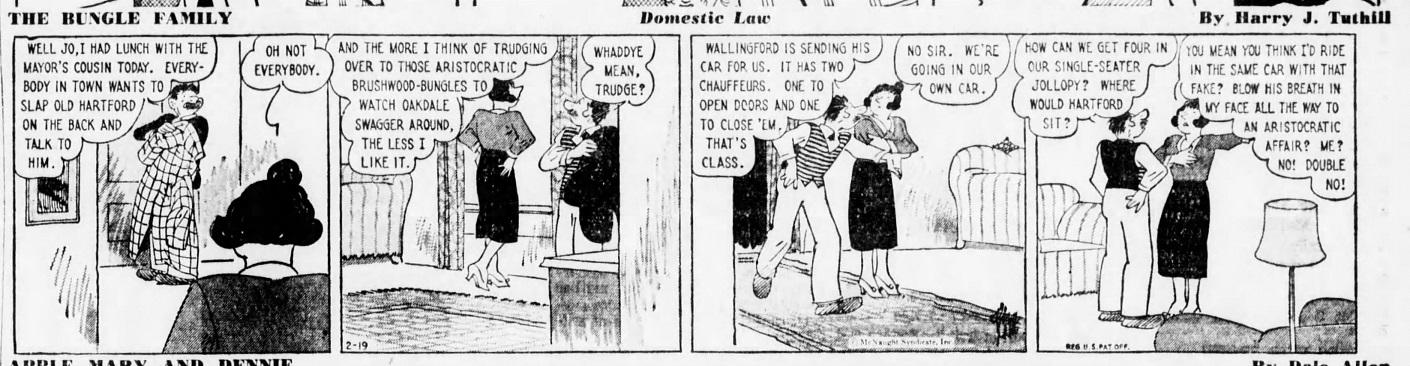 The_Brooklyn_Daily_Eagle_Mon__Feb_19__1940_(2).jpg