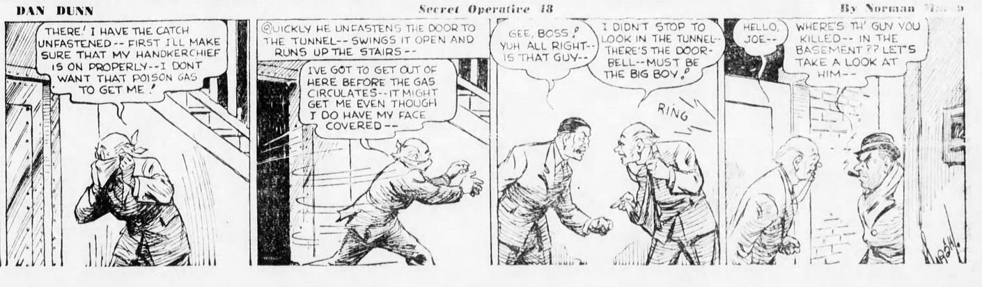 The_Brooklyn_Daily_Eagle_Mon__Feb_19__1940_(4).jpg