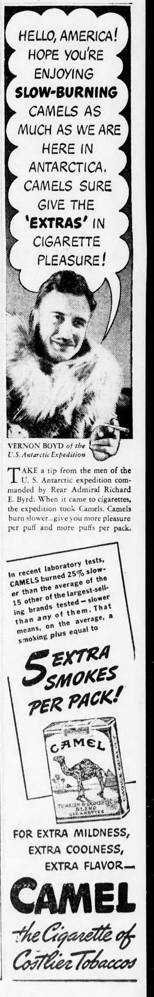The_Brooklyn_Daily_Eagle_Mon__Feb_19__1940_.jpg