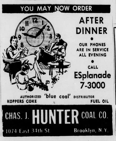 The_Brooklyn_Daily_Eagle_Mon__Jan_20__1941_(1).jpg