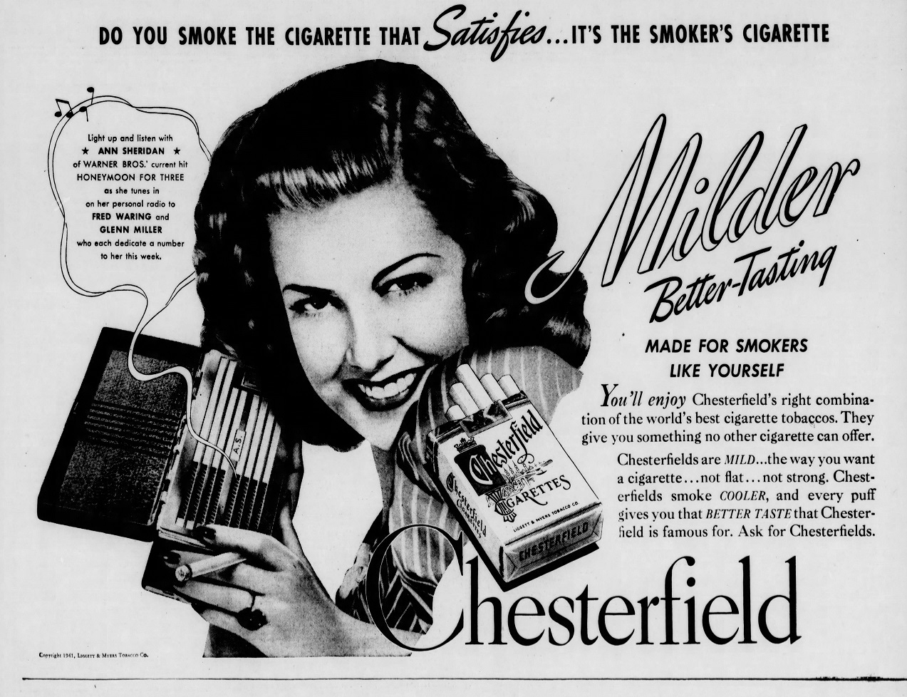 The_Brooklyn_Daily_Eagle_Mon__Jan_20__1941_(2).jpg