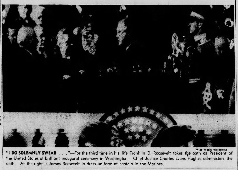 The_Brooklyn_Daily_Eagle_Mon__Jan_20__1941_.jpg