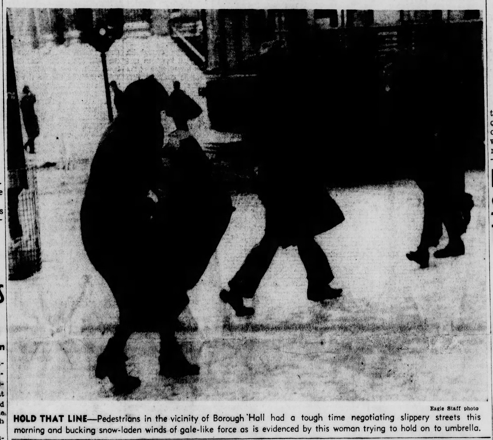 The_Brooklyn_Daily_Eagle_Mon__Jan_27__1941_.jpg