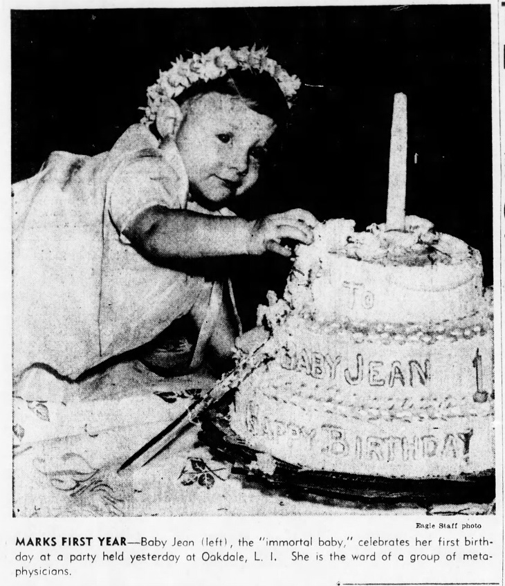 The_Brooklyn_Daily_Eagle_Mon__Jul_1__1940_(1).jpg