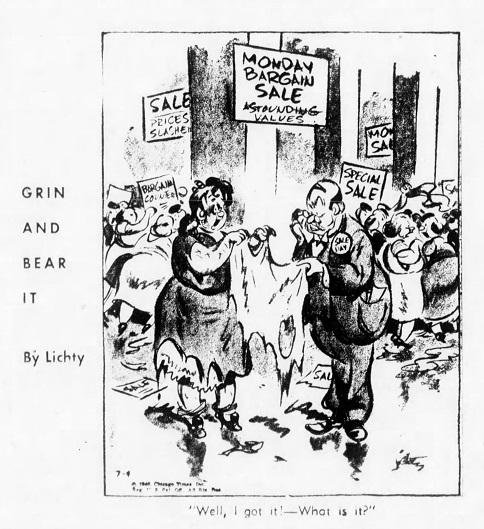 The_Brooklyn_Daily_Eagle_Mon__Jul_1__1940_(3).jpg