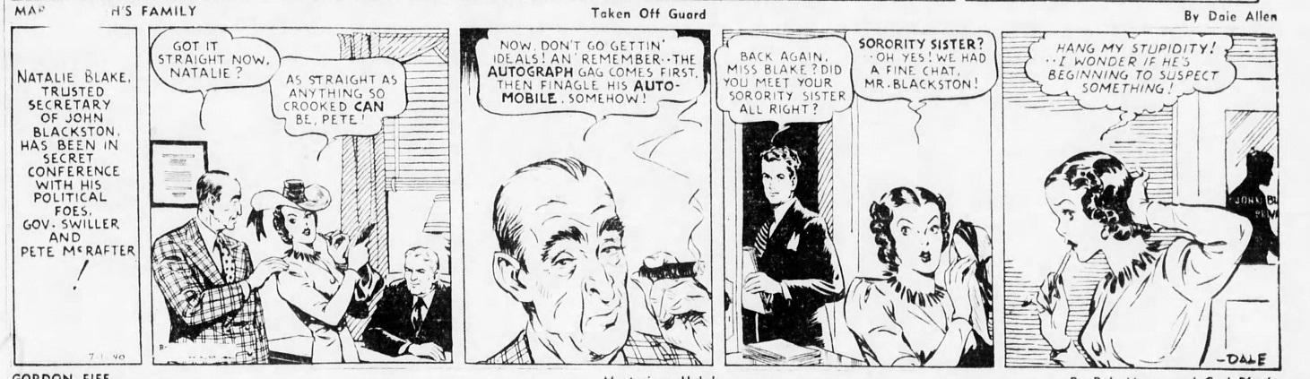The_Brooklyn_Daily_Eagle_Mon__Jul_1__1940_(7).jpg