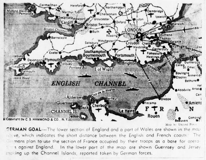 The_Brooklyn_Daily_Eagle_Mon__Jul_1__1940_.jpg
