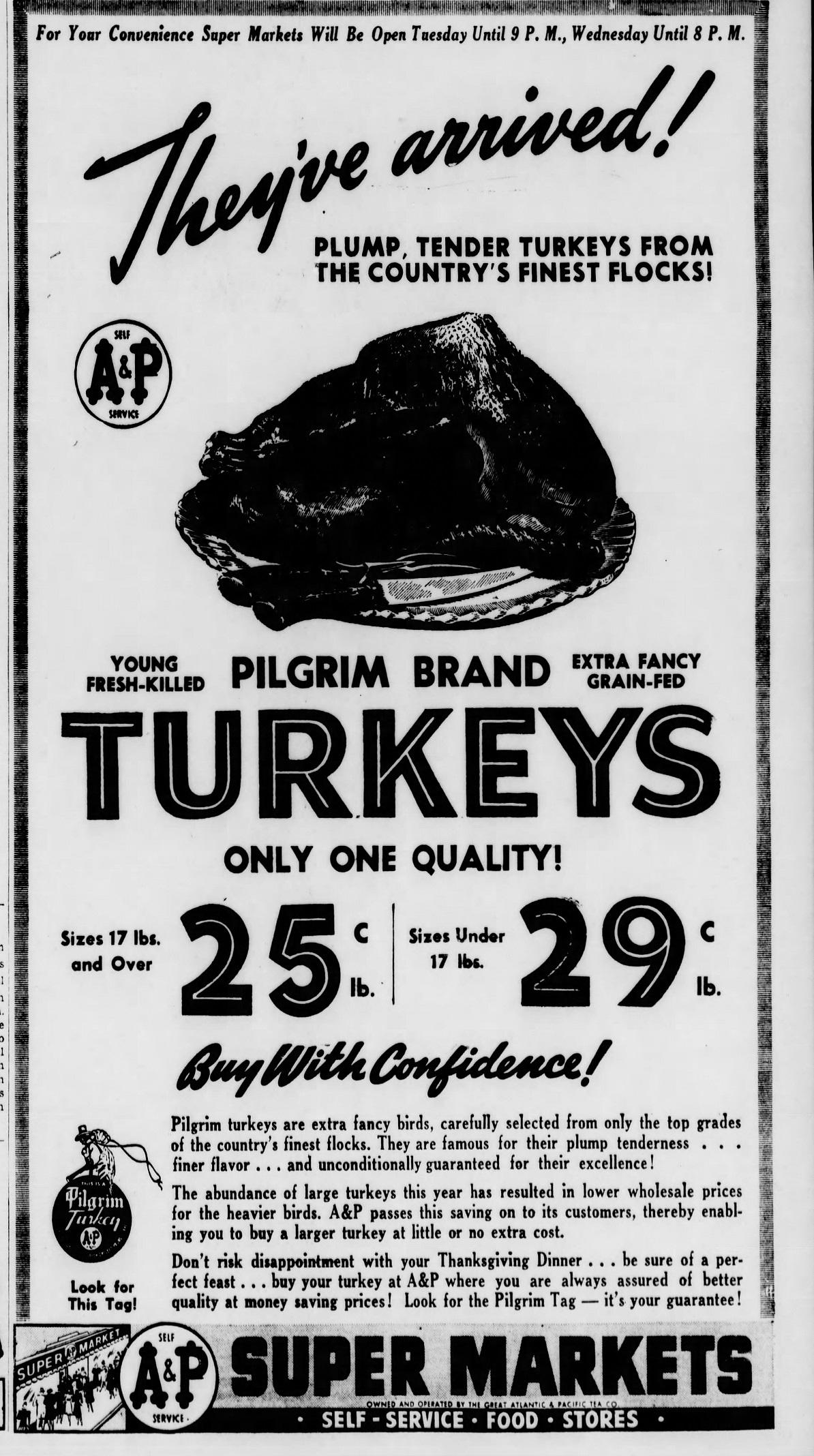The_Brooklyn_Daily_Eagle_Mon__Nov_18__1940_(2).jpg