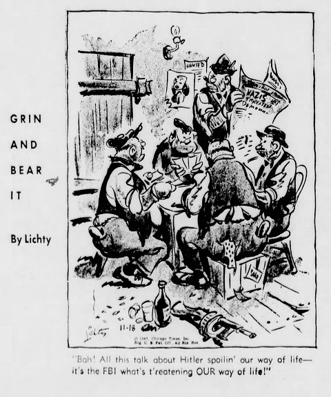 The_Brooklyn_Daily_Eagle_Mon__Nov_18__1940_(4).jpg