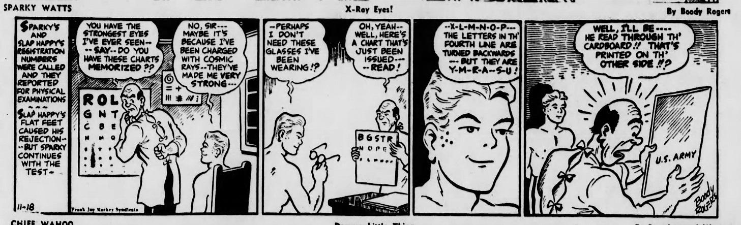 The_Brooklyn_Daily_Eagle_Mon__Nov_18__1940_(5).jpg
