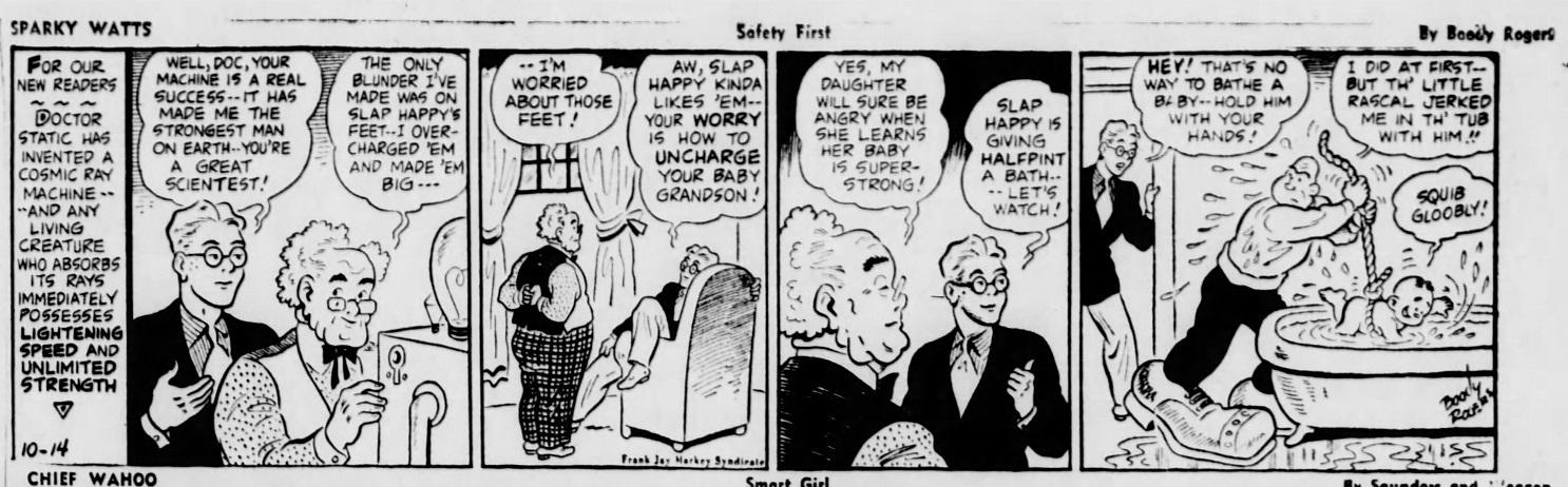 The_Brooklyn_Daily_Eagle_Mon__Oct_14__1940_(5).jpg