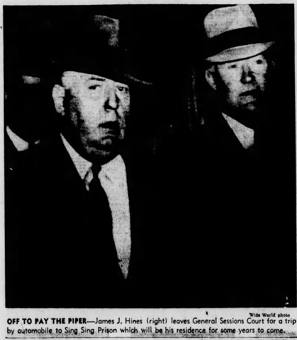 The_Brooklyn_Daily_Eagle_Mon__Oct_14__1940_.jpg