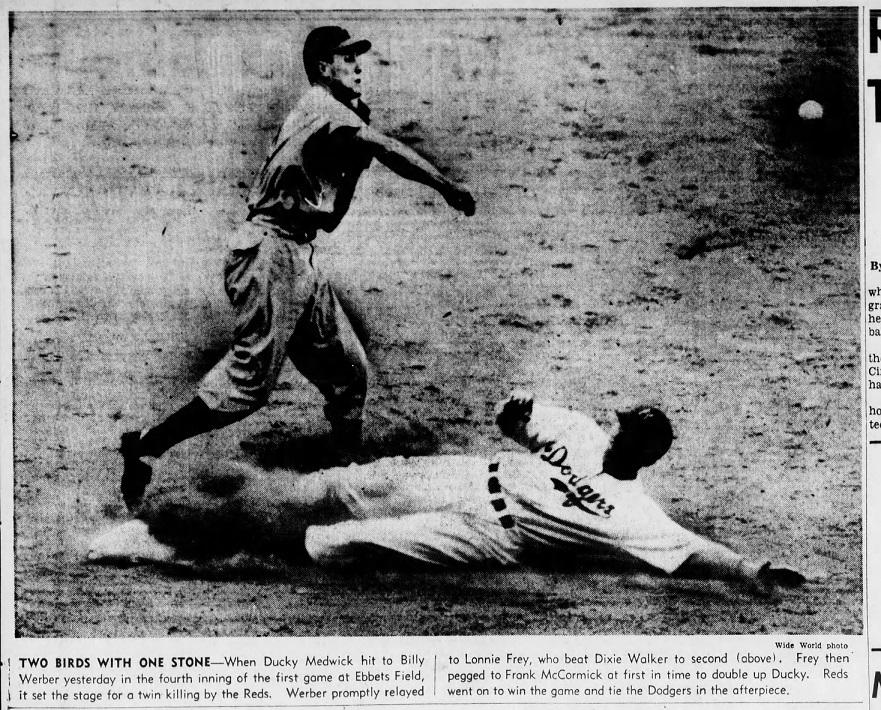 The_Brooklyn_Daily_Eagle_Mon__Sep_16__1940_(4).jpg