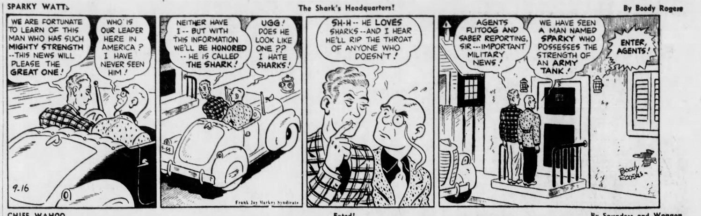 The_Brooklyn_Daily_Eagle_Mon__Sep_16__1940_(6).jpg
