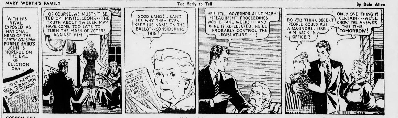 The_Brooklyn_Daily_Eagle_Mon__Sep_16__1940_(8).jpg