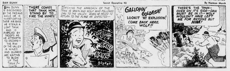 The_Brooklyn_Daily_Eagle_Mon__Sep_16__1940_(9).jpg