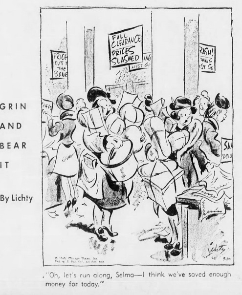 The_Brooklyn_Daily_Eagle_Mon__Sep_30__1940_(3).jpg