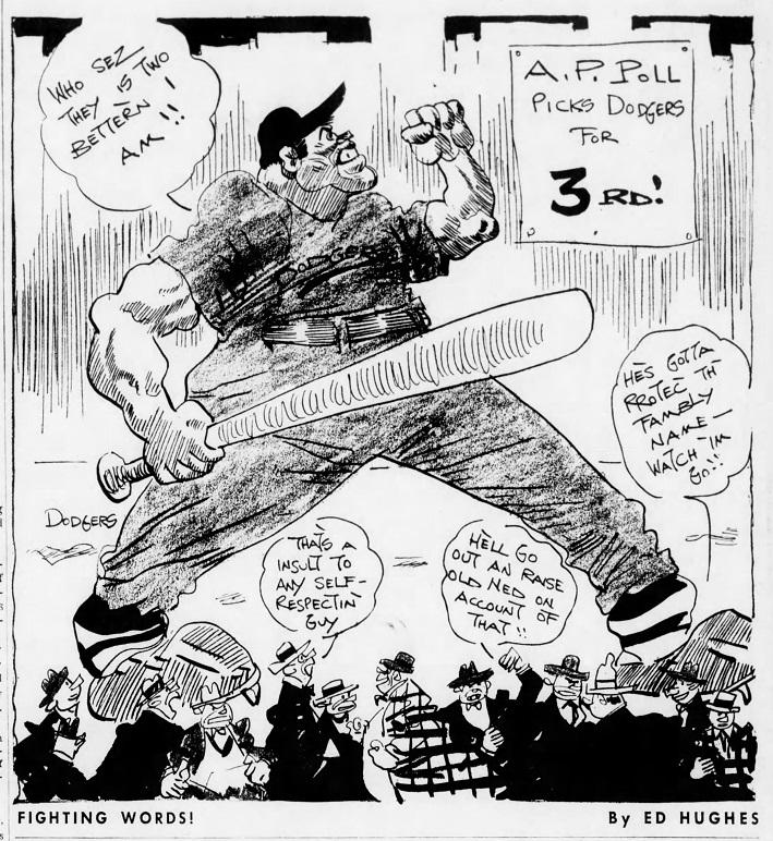 The_Brooklyn_Daily_Eagle_Sat__Apr_13__1940_(1).jpg