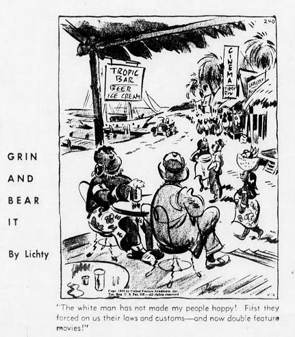 The_Brooklyn_Daily_Eagle_Sat__Apr_13__1940_(2).jpg
