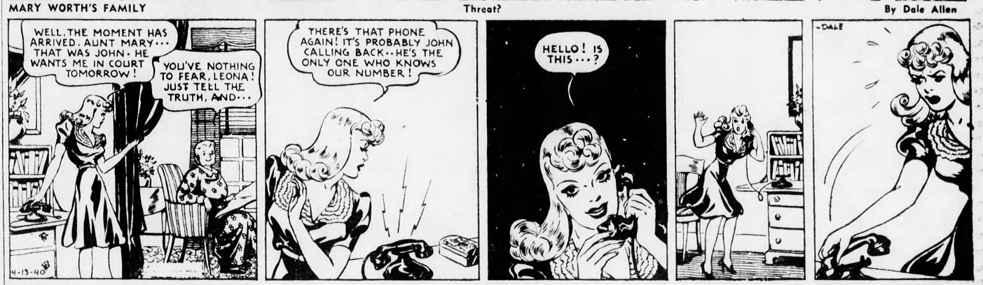 The_Brooklyn_Daily_Eagle_Sat__Apr_13__1940_(4).jpg