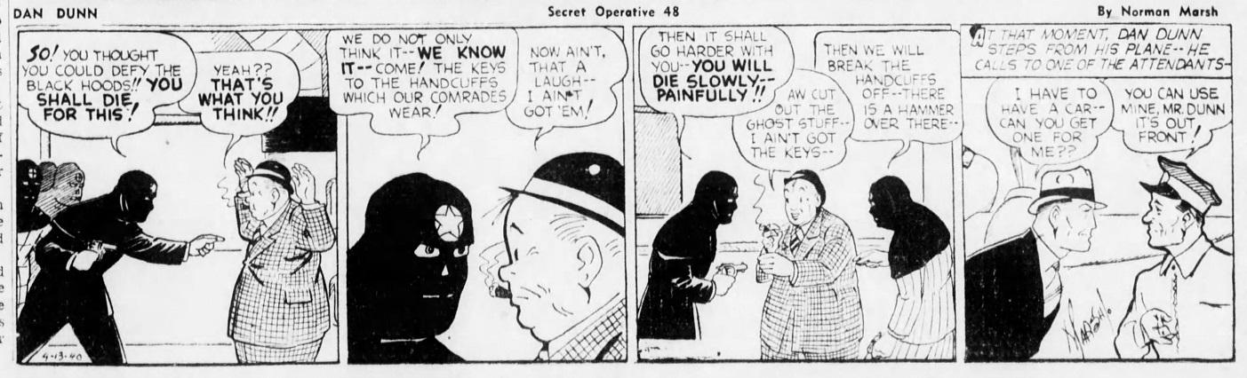 The_Brooklyn_Daily_Eagle_Sat__Apr_13__1940_(5).jpg