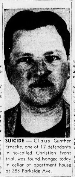 The_Brooklyn_Daily_Eagle_Sat__Apr_13__1940_.jpg