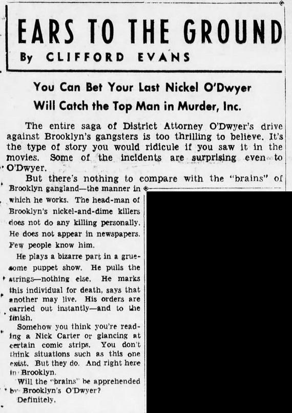 The_Brooklyn_Daily_Eagle_Sat__Apr_6__1940_(2).jpg