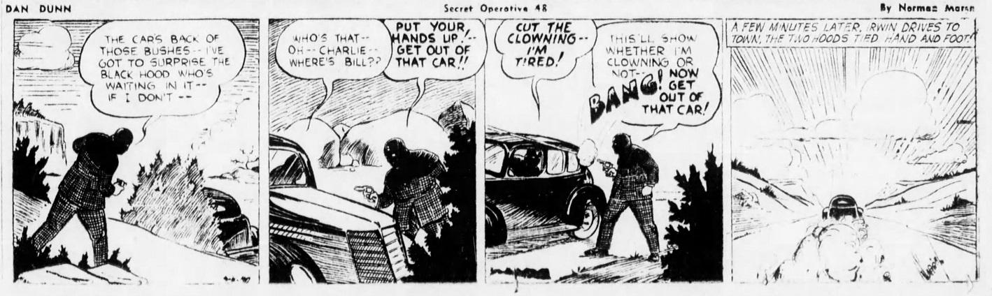 The_Brooklyn_Daily_Eagle_Sat__Apr_6__1940_(5).jpg